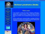 https://facearcane.apoort.net/wp-content/uploads/webthumb/duchovneporadenstvozdenka_tym_sk_[small].png
